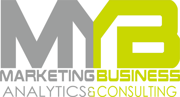 Marketing And Business Colombia